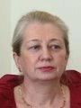 Ирина Николаевна Куспак
