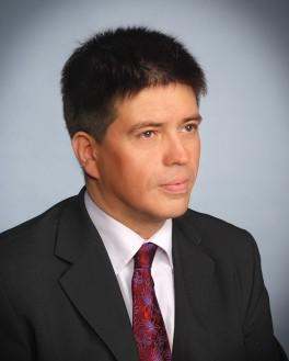 Мика Лилиус