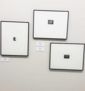 Мультимедия Арт Музей