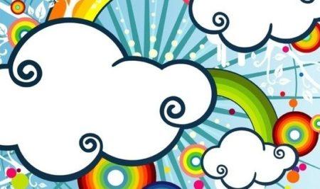 ДОПОЛНИТЕЛЬНЫЙ НАБОР в студию компьютерной графики и анимации «Облака» для детей 9-14!
