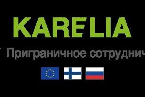 Karelia_logot_Enemmän_yhteistyöllä_RUS