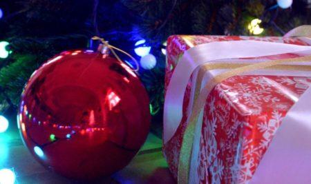 Режим работы Музея в новогодние праздники