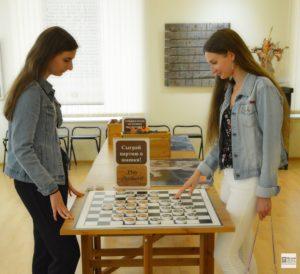 калевала, шашки, вселенная калевалы, игра