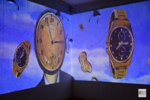 никас сафронов, музей изо рк, выставка, меняя реальность