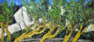 художники карелии, выставки, карелия