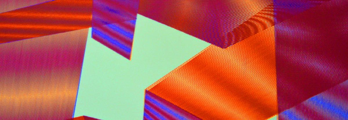 дизайн,victoria design awards