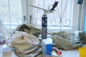 сенсорная комната, инклюзия, ремонт