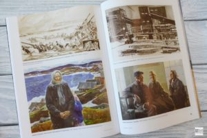 журнал карелия, 100 летие республики