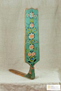 прялка Прялка. 1910.Пудожье