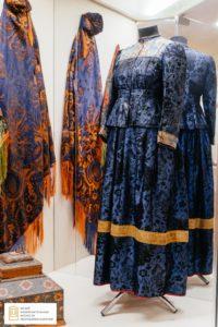 текстиль, костюм, дпи