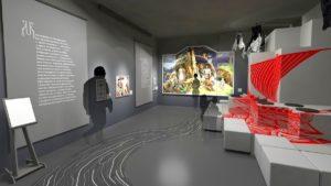 калевала, семинар, музеи в фокусе, КА9021